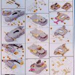 07_PE_Seite9-150x150 Bismarck Platinum Edition von Revell 1:350