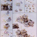 09_PE_Seite10-150x150 Bismarck Platinum Edition von Revell 1:350