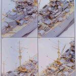 10_PE_Seite12-150x150 Bismarck Platinum Edition von Revell 1:350