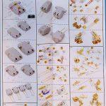 12_PE_Seite5-150x150 Bismarck Platinum Edition von Revell 1:350