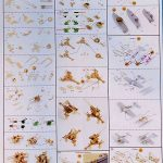 13_PE_Seite6-150x150 Bismarck Platinum Edition von Revell 1:350