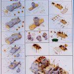 14_PE_Seite7-150x150 Bismarck Platinum Edition von Revell 1:350
