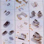 16_PE_Seite8-150x150 Bismarck Platinum Edition von Revell 1:350