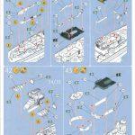 17_Bauanleitung_17-150x150 Bismarck Platinum Edition von Revell 1:350