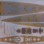 19_PE_Seite1-150x150 Bismarck Platinum Edition von Revell 1:350