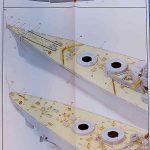 20_PE_Seite11-150x150 Bismarck Platinum Edition von Revell 1:350
