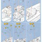 23_Bauanleitung_23-150x150 Bismarck Platinum Edition von Revell 1:350