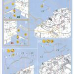 25_Bauanleitung_25-150x150 Bismarck Platinum Edition von Revell 1:350