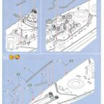 26_Bauanleitung_26-150x150 Bismarck Platinum Edition von Revell 1:350