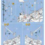 29_Bauanleitung_29-150x150 Bismarck Platinum Edition von Revell 1:350