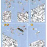 30_Bauanleitung_30-150x150 Bismarck Platinum Edition von Revell 1:350