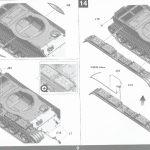 A-10-150x150 T-54B Russian Medium Tank Late Type Takom 2055 (1:35)
