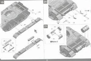 A-12-300x204 A-12