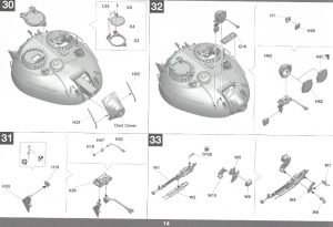 A-15-300x205 A-15