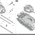 A-16-150x150 T-54B Russian Medium Tank Late Type Takom 2055 (1:35)
