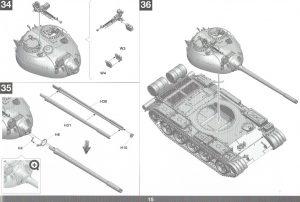 A-16-300x202 A-16