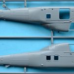 """Airpower87-221600131-SH-34G-Marine-SAR-15-150x150 SAR-Hubschrauber """"SH-34G Marine"""" von Airpower87 by ArsenalM"""