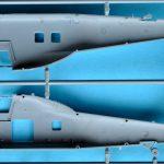 """Airpower87-221600131-SH-34G-Marine-SAR-16-150x150 SAR-Hubschrauber """"SH-34G Marine"""" von Airpower87 by ArsenalM"""