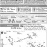 Anleitung02-150x150 U.S. 2 1/2TON 6x6 Airfield Fuel Truck 1:48 Tamiya (32579)
