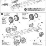 Anleitung03-150x150 U.S. 2 1/2TON 6x6 Airfield Fuel Truck 1:48 Tamiya (32579)