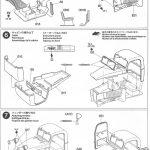 Anleitung04-150x150 U.S. 2 1/2TON 6x6 Airfield Fuel Truck 1:48 Tamiya (32579)