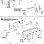 Anleitung06-150x150 U.S. 2 1/2TON 6x6 Airfield Fuel Truck 1:48 Tamiya (32579)