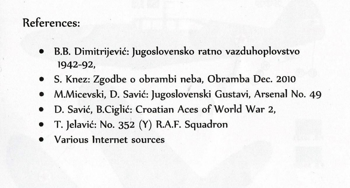 Delta-One-Decals-Yugoslav-G-6-1zu48-4 Delta One decals: Yugoslav G-6´s im Maßstab 1:48
