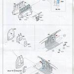 Eduard_Albatros_Weekend_2016_15-150x150 Albatros D.III und ZOOM PE-Set - 1/48 - Eduard Weekend Edition --- #8438 und #FE793