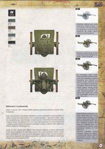 First-to-Fight-75mm-Schneider-wz-1-211x300 First to Fight 75mm Schneider wz (1)