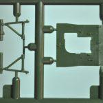 First-to-Fight-75mm-Schneider-wz-10-150x150 polnische 75mm Feldkanone Schneider wz. 1897 First to Fight 1:72