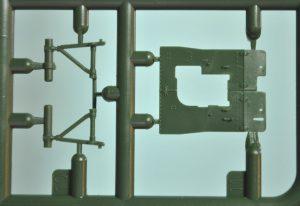 First-to-Fight-75mm-Schneider-wz-10-300x206 First to Fight 75mm Schneider wz (10)
