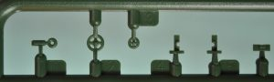 First-to-Fight-75mm-Schneider-wz-11-300x90 First to Fight 75mm Schneider wz (11)