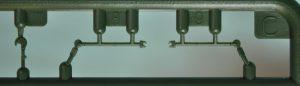First-to-Fight-75mm-Schneider-wz-12-300x86 First to Fight 75mm Schneider wz (12)