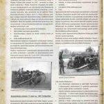 First-to-Fight-75mm-Schneider-wz-5-150x150 polnische 75mm Feldkanone Schneider wz. 1897 First to Fight 1:72