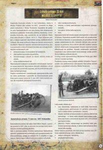 First-to-Fight-75mm-Schneider-wz-5-207x300 First to Fight 75mm Schneider wz (5)