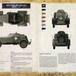 First-to-Fight-Sd.Kfz-13-Adler-150x150 Sd.Kfz. 13 Adler von First to fight im Maßstab 1:72