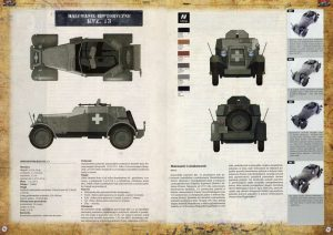 First-to-Fight-Sd.Kfz-13-Adler-300x212 First to Fight Sd.Kfz 13 Adler