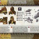 First-to-Fight-WZ-14-150x150 Polnischer Spähwagen wz.34 von First to Fight im Maßstab 1:72