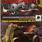 First-to-Fight-WZ-16-150x150 Polnischer Spähwagen wz.34 von First to Fight im Maßstab 1:72