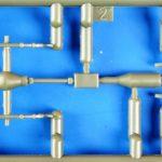 First-to-Fight-WZ-9-150x150 Polnischer Spähwagen wz.34 von First to Fight im Maßstab 1:72