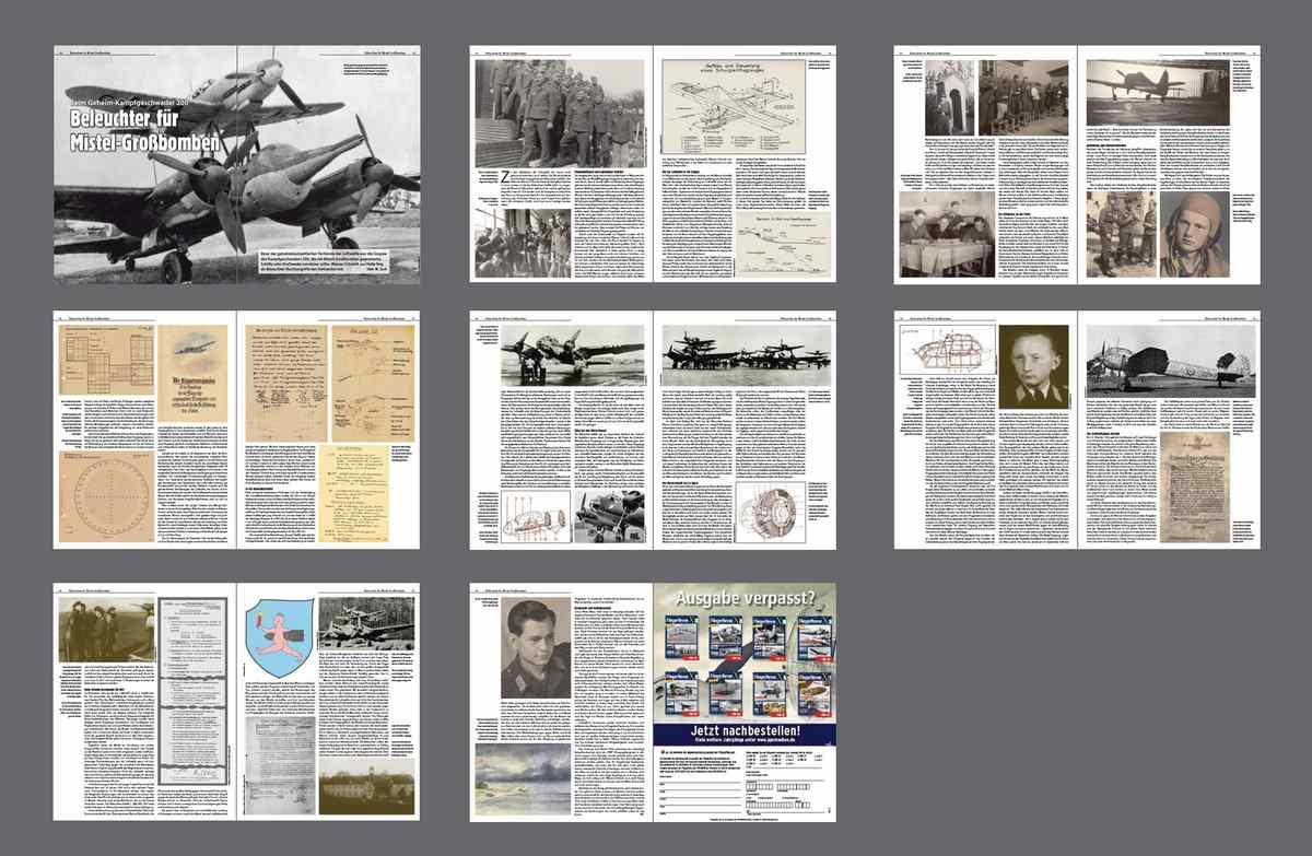 FliegerRevueX-Nr.-63-Beleuchter FliegerRevue X Nr. 63