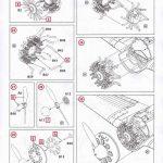 ICM-48097-Polikarpov-I-16-Typ-24-1-1-150x150 Polikarpov I-16 Typ 24 in 1:48 von ICM (#48097)