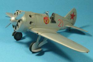 ICM-48097-Polikarpov-I-16-Typ-24-16-1-300x199 ICM 48097 Polikarpov I-16 Typ 24 (16)