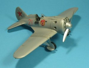 ICM-48097-Polikarpov-I-16-Typ-24-17-1-300x229 ICM 48097 Polikarpov I-16 Typ 24 (17)