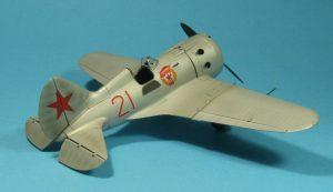 ICM-48097-Polikarpov-I-16-Typ-24-18-1-300x173 ICM 48097 Polikarpov I-16 Typ 24 (18)