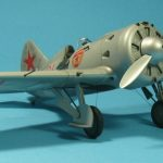 ICM-48097-Polikarpov-I-16-Typ-24-19-1-150x150 Polikarpov I-16 Typ 24 in 1:48 von ICM (#48097)
