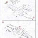ICM-48097-Polikarpov-I-16-Typ-24-24-1-150x150 Polikarpov I-16 Typ 24 in 1:48 von ICM (#48097)