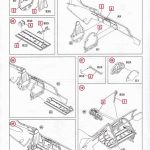 ICM-48097-Polikarpov-I-16-Typ-24-25-1-150x150 Polikarpov I-16 Typ 24 in 1:48 von ICM (#48097)