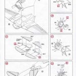 ICM-48097-Polikarpov-I-16-Typ-24-27-1-150x150 Polikarpov I-16 Typ 24 in 1:48 von ICM (#48097)