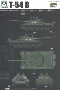 Mark-09-201x300 Mark-09